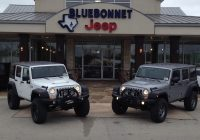 Used Cars San Antonio Lovely New Jeep and Used Car Dealership Serving San Antonio