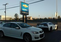 Used Cars San Jose Fresh Check Out New and Used Chevrolet Vehicles at Boardwalk Chevrolet