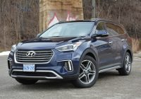 Used Cars Santa Fe Awesome 2017 Hyundai Santa Fe Xl Large In Its Title Not In Its Drive the