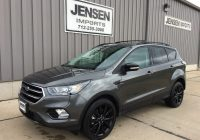 Used Cars Sioux City Best Of Le Mars Sioux City Ia Car Dealer Featured Used Cars