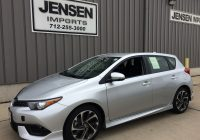 Used Cars Sioux City Elegant Le Mars Sioux City Ia Car Dealer Featured Used Cars