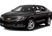 Used Cars Sioux Falls Best Of Chevrolet Impalas for Sale In Sioux Falls Sd