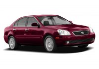 Used Cars Sioux Falls Elegant Used Cars for Sale at Vern Eide Auto Center In Sioux Falls Sd Less