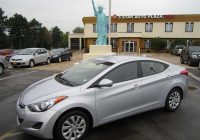 Used Cars St Louis Mo New Used Hyundai Cars for Sale In St Louis Mo