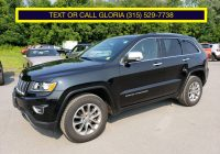 Used Cars Syracuse Beautiful Featured Used Cars for Sale In Fulton
