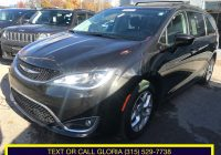 Used Cars Syracuse Best Of Featured Used Cars for Sale In Fulton