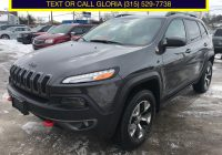 Used Cars Syracuse Ny Awesome Syracuse Used Car Dealers Beautiful Used Jeep Liberty for Sale In