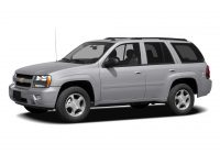 Used Cars Syracuse Unique Syracuse Ny Cars for Sale Under $12 000 Less Than 3 000 Miles