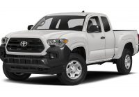 Used Cars Tacoma Best Of New and Used toyota Ta A In Huntersville Nc