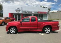 Used Cars Tacoma Unique 902 Auto Sales Used 2014 toyota Ta A for Sale In Dartmouth