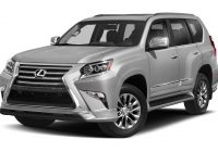 Used Cars Tallahassee Awesome Used Lexus In Tallahassee Fl with 40 000 Miles