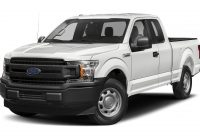 Used Cars Tallahassee Lovely New and Used ford F 150 In Tallahassee Fl
