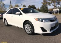 Used Cars Tallahassee Luxury Used Cars Tallahassee Best Of Best Legacy toyota Bmwclub