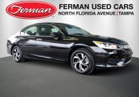 Used Cars Tampa Elegant Ferman Acura Tampa Fl Car Dealership and Auto Financing