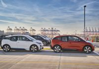 Used Cars to Avoid Awesome Consumer Reports Used Cars to Avoid 2014 Bmw I3 2012 2013 2015