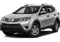 Used Cars toyota Rav4 Awesome Used 2015 toyota Rav4 Le Suv In Appleton Wi Near
