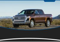Used Cars Traverse City Fresh Cheap Trucks for Sale Under Best Of Wares Auto Sales Inc Used