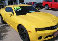 Used Cars Tyler Tx Elegant Kents Auto Sales Tyler Texas Used Car Dealer We Finance All
