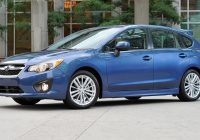 Used Cars Under 10000 Awesome Best Cars Under $10 000 for College Graduates Cheap Safe Fun