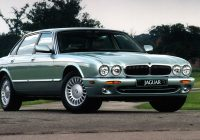 Used Cars Under 10000 Elegant 300 Horsepower Cars You Can Snag for Under $10 000
