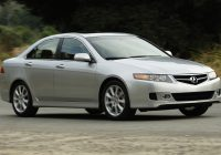 Used Cars Under 10000 Inspirational totd Pick A Fun to Drive Used Sedan Under $10 000 Motor Trend
