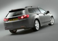 Used Cars Under 10000 Near Me Awesome Used Trucks Near Me Under Detail Used Cars Under Near Me