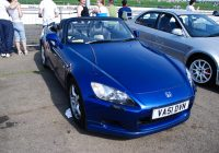 Used Cars Under 10000 Near Me Best Of 5 Sports Car Roadsters Under $10 000 Motor Review