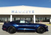 Used Cars Under $2000 Awesome New 2018 ford Mustang for Sale at Hawkeye ford Inc