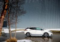 Used Cars Under $2000 Best Of Almost 30 000 Plug In Electric Cars sold In Europe In August 2018