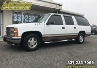 Used Cars Under $2000 Fresh Cars for Sale Under $4 000 In Alexandria La Autotrader