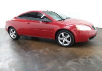 Used Cars Under $2000 Fresh Cars for Sale Under $4 000 In Vicksburg Ms Autotrader