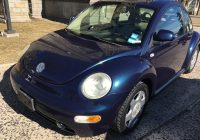 Used Cars Under $2000 Inspirational Cars for Sale Under $1 000 In Bronx Ny Autotrader