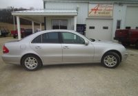 Used Cars Under $2000 Inspirational Mercedes Benz Cars for Sale In Rochester Mn Cars Under 5000