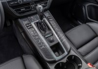 Used Cars Under $2000 Luxury 2019 Porsche Macan Reviews