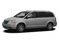 Used Cars Under $2000 New Beaver Dam Wi Used Cars for Sale Less Than 5 000 Dollars