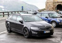 Used Cars Under 6000 Fresh 10 Best Bud Wagons for Enthusiasts the Drive