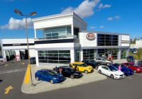 Used Cars Vancouver Wa Lovely Used Cars Vancouver Wa  Car Wallpaper