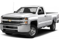 Used Cars Victoria Tx Best Of Cars for Sale at atzenhoffer Chevrolet In Victoria Tx