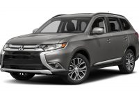 Used Cars Victoria Tx Best Of Victoria Tx Used Cars for Sale Less Than 5 000 Dollars
