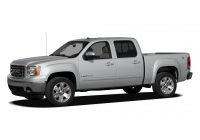 Used Cars Victoria Tx New Victoria Tx Cars for Sale