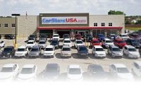 Used Cars Wichita Ks Luxury Car Store Usa Wichita Ks