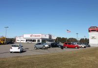 Used Cars Wisconsin Awesome Adams Used Cars Wisconsin