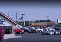 Used Cars Wisconsin Beautiful 8th Street Auto Wisconsin Rapids Wi
