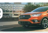 Used Cars Wisconsin Inspirational Holiday ford Fond Du Lac Used Cars Wi Wisconsin Throughout Fdl 5