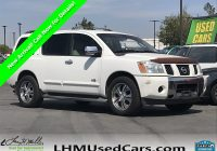 Used Cars.com Awesome Pre Owned 2005 Nissan Armada Sport Utility In Sandy N0133a