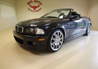Used Convertible Cars for Sale Fresh 2005 Bmw M3 Convertible Stock for Sale Near Albany Ny