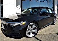 Used Coupes for Sale Fresh 2018 Honda Accord for Sale event In Oakland Hayward Alameda Bay area