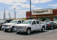 Used Dealerships Awesome Spring Hill Pre Owned Dealer In Spring Hill Tn Used Pre Owned