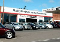 Used Dealerships Unique Used Car Shops Near Me Unique Awesome Used Car Dealerships Near Me