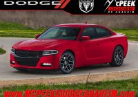 Used Dodge Charger for Sale Awesome 2015 Dodge Charger for Sale Serving orange County Irvine Huntinton